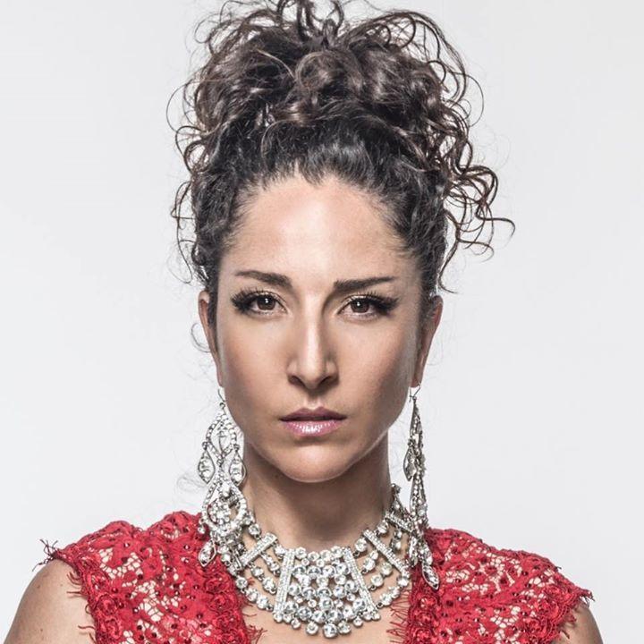 Gian-Carla Tisera Tour Dates