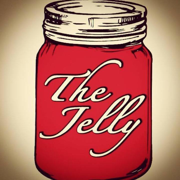 The Jelly Tour Dates