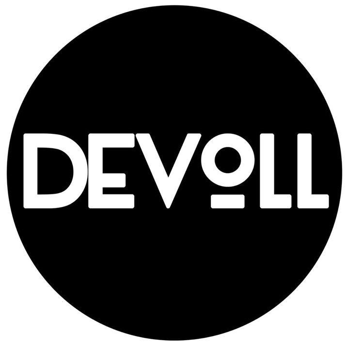Devoll Tour Dates