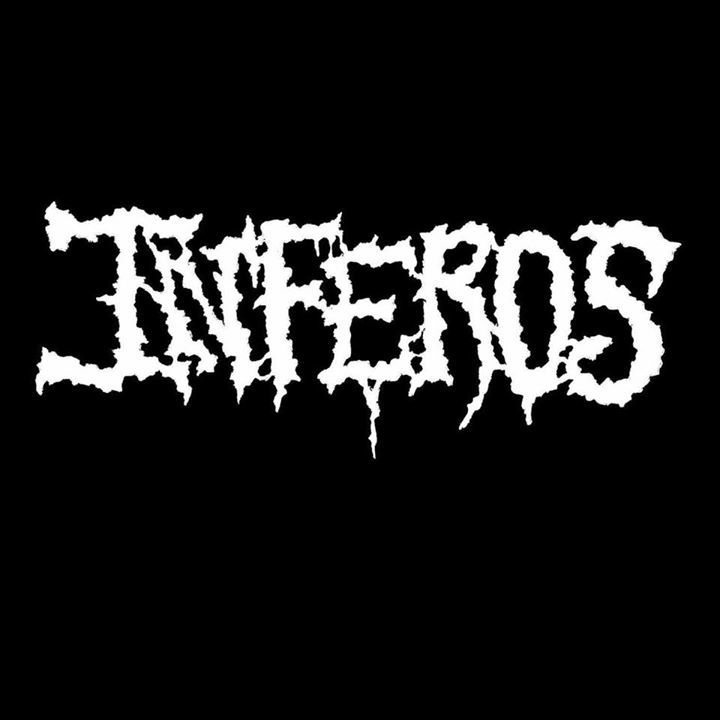 Inferos Tour Dates