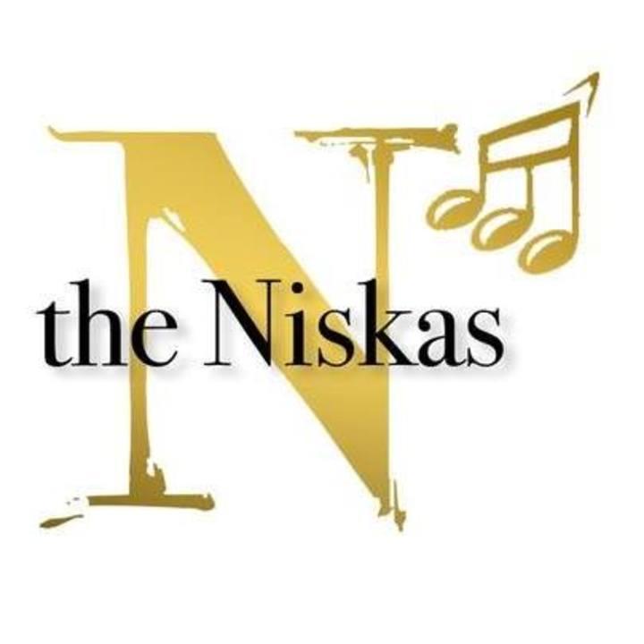 The Niskas @ First United Church of Christ - Sauk City, WI