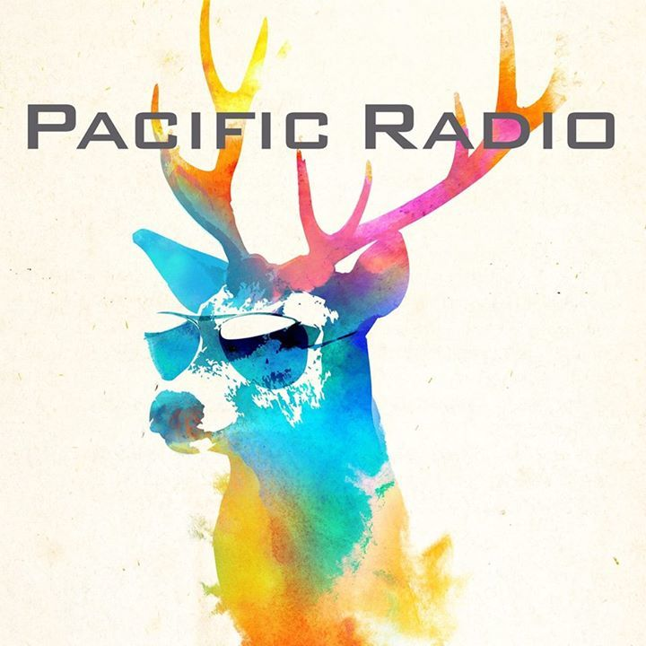 Pacific Radio Tour Dates