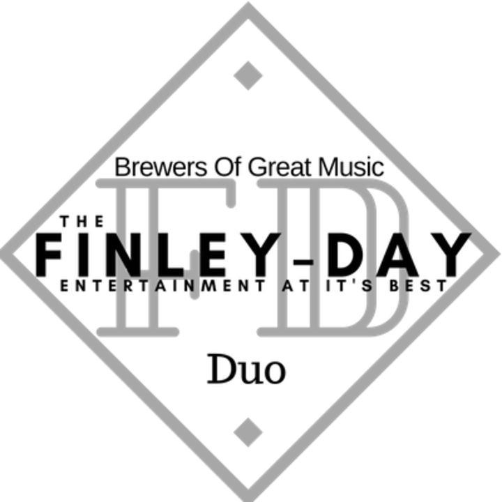 Finley - Day Duo Tour Dates