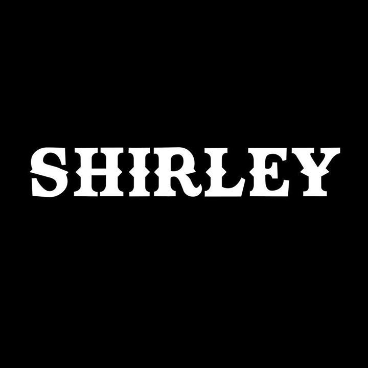 Shirley Rock Tour Dates
