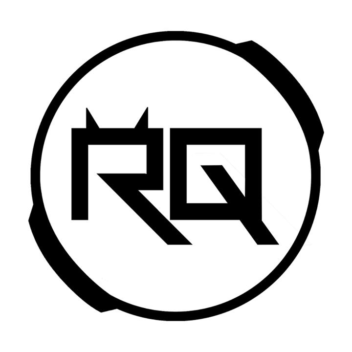 Ragequit Tour Dates