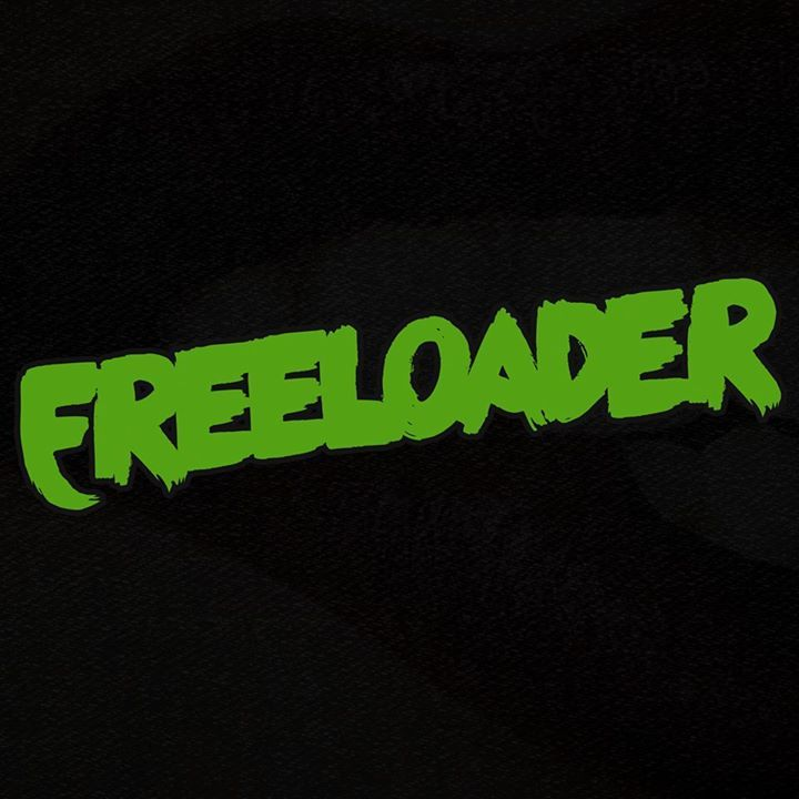 Freeloader Tour Dates