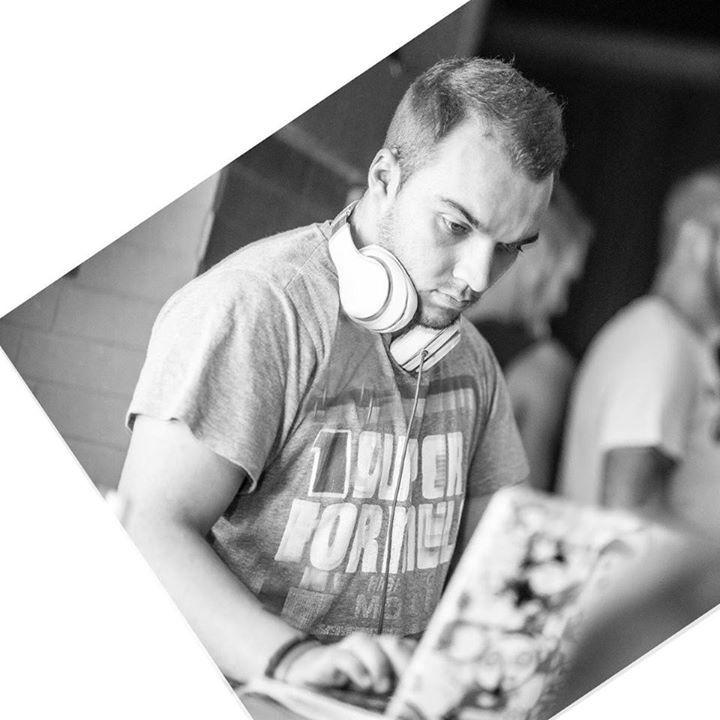 DJ MR.T Tour Dates