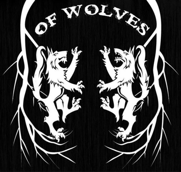Of Wolves Tour Dates