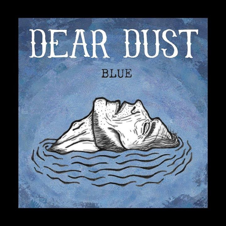 Dear Dust Tour Dates