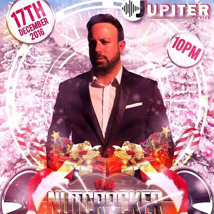 DJ Tony Platinum Tour Dates