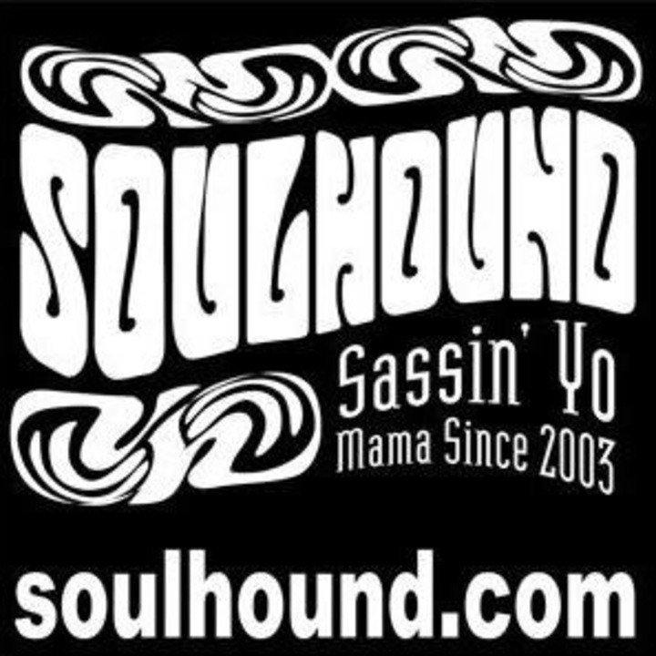 Soulhound Tour Dates