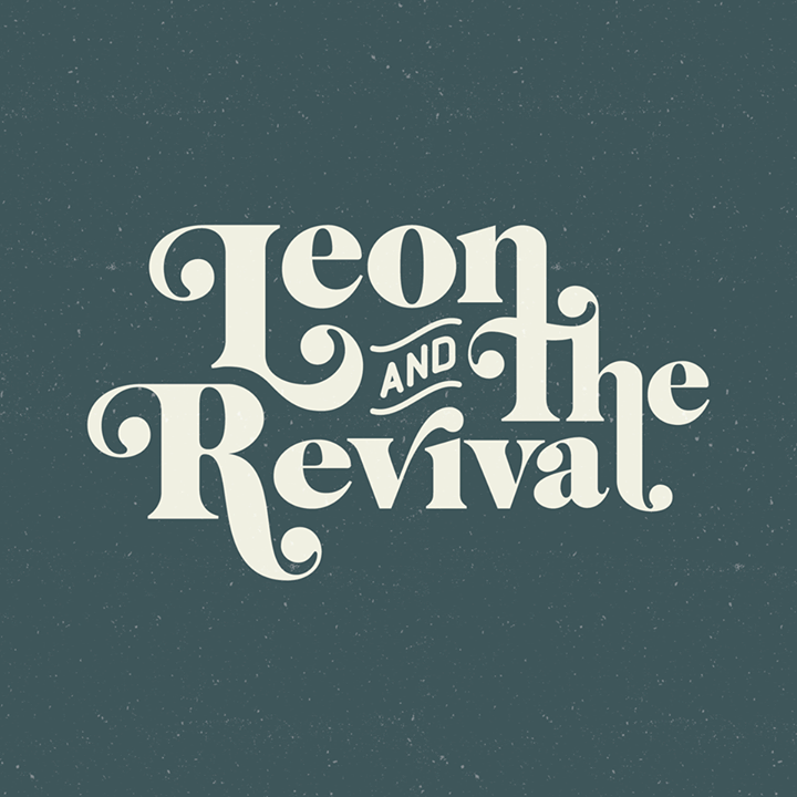 Leon and the Revival Tour Dates