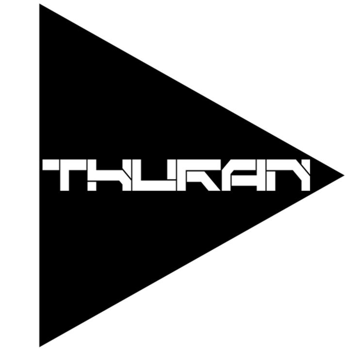DJ Thuran Tour Dates