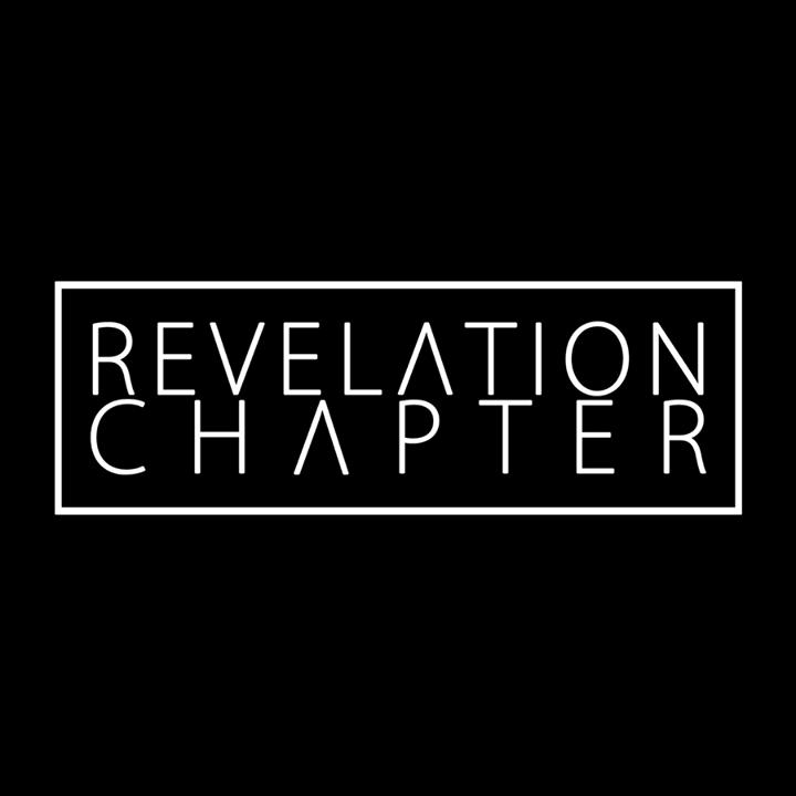 Revelation Chapter Tour Dates