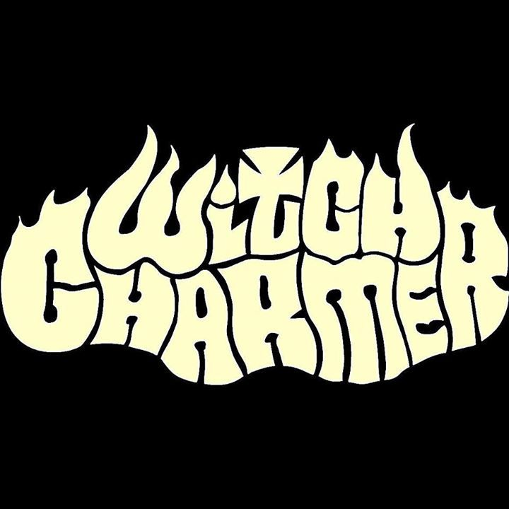 Witch Charmer Tour Dates