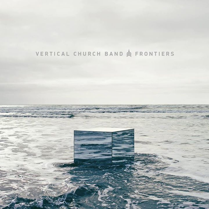 Vertical Church Band Tour Dates
