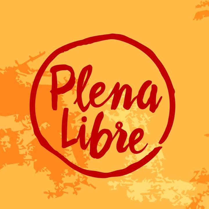 Plena Libre Tour Dates