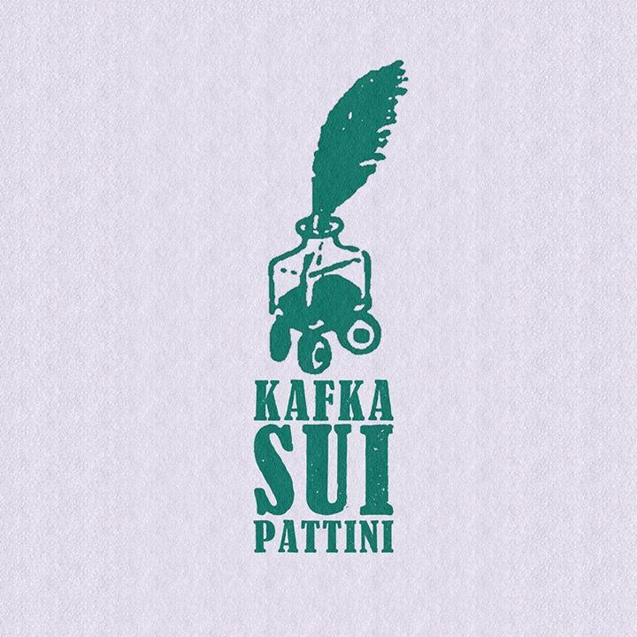 Kafka Sui Pattini Tour Dates