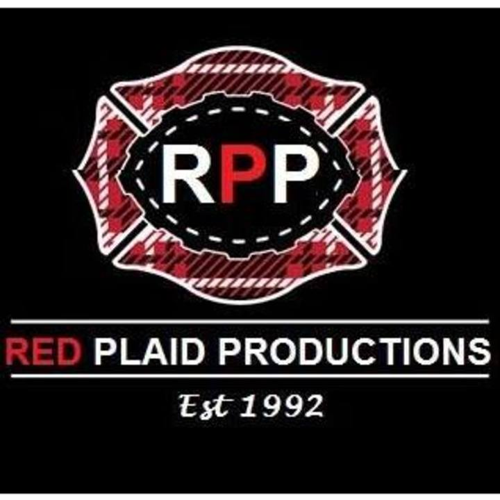 RED PLAID Productions @ Town HAll - St Marys, Canada