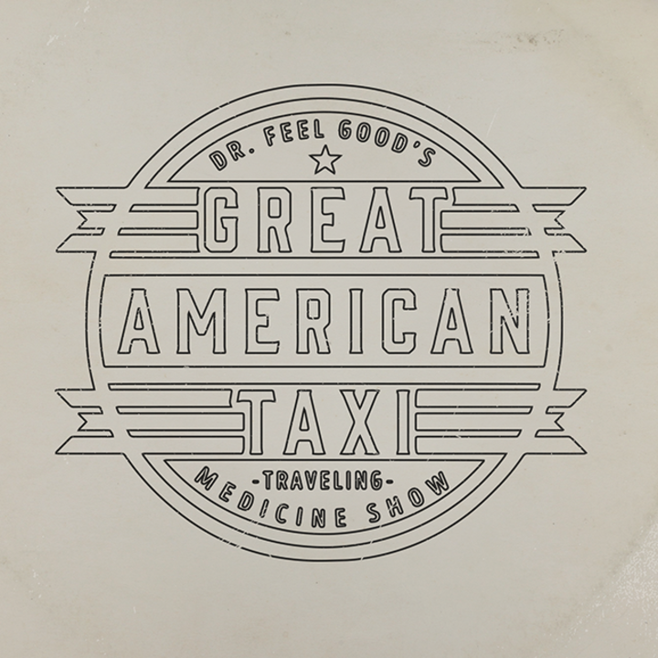 Great American Taxi @ Yarmonygrass - Bond, CO