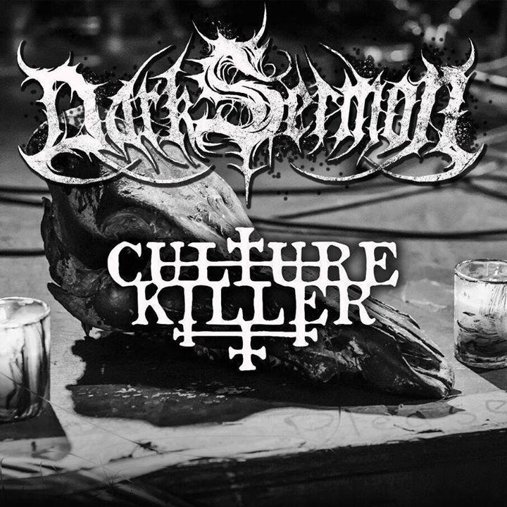 Culture Killer Tour Dates