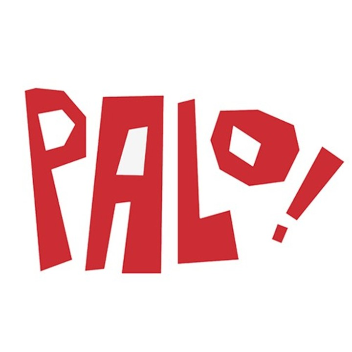 PALO! Tour Dates