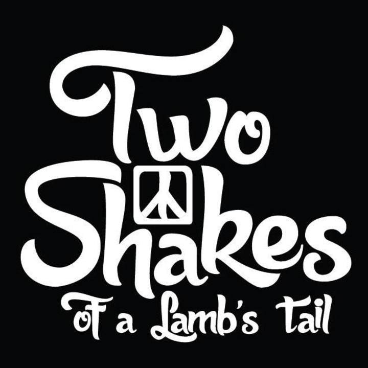Two Shakes of a Lamb's Tail Tour Dates