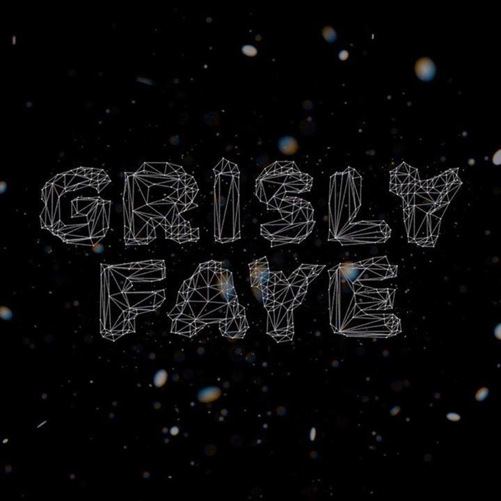 Grisly Faye Tour Dates