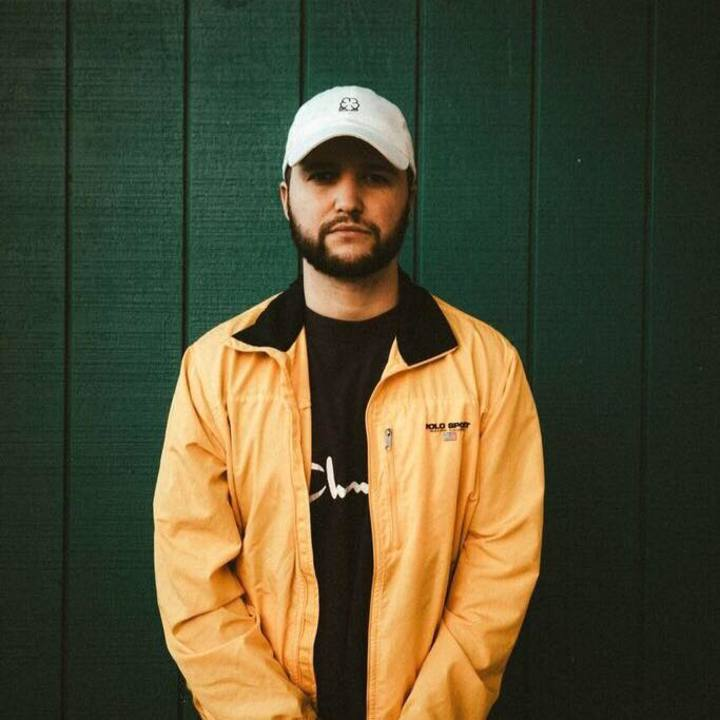 Quinn XCII Tour Dates