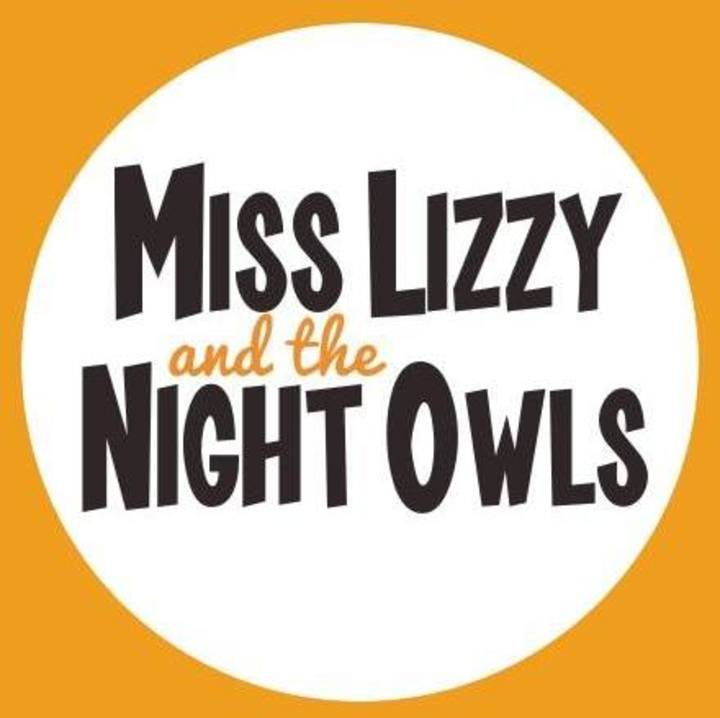 Miss Lizzy & The Night Owls Tour Dates