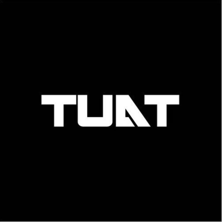 TuaT Tour Dates