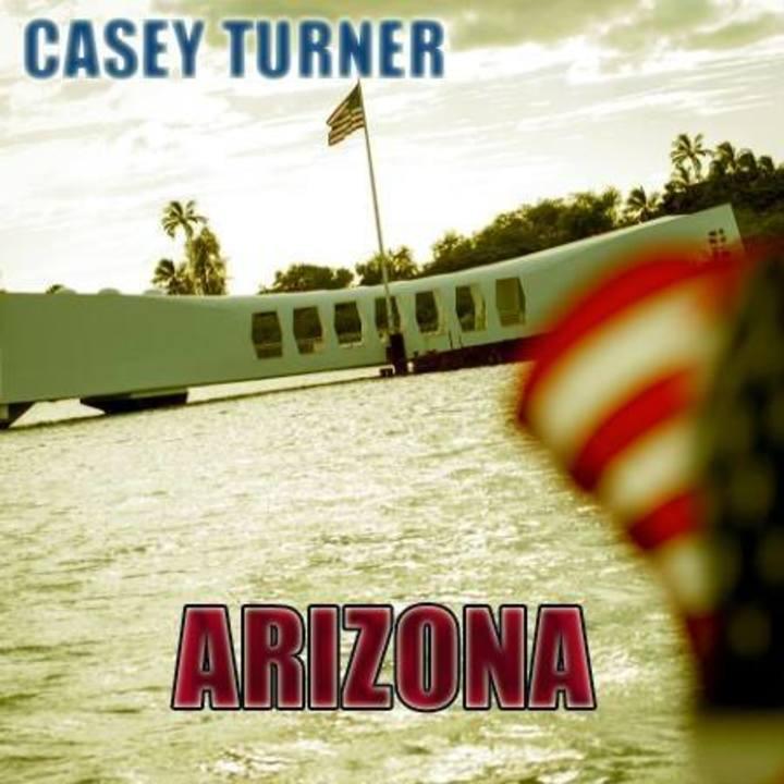 Casey Turner Music @ Dukes - San Diego, CA
