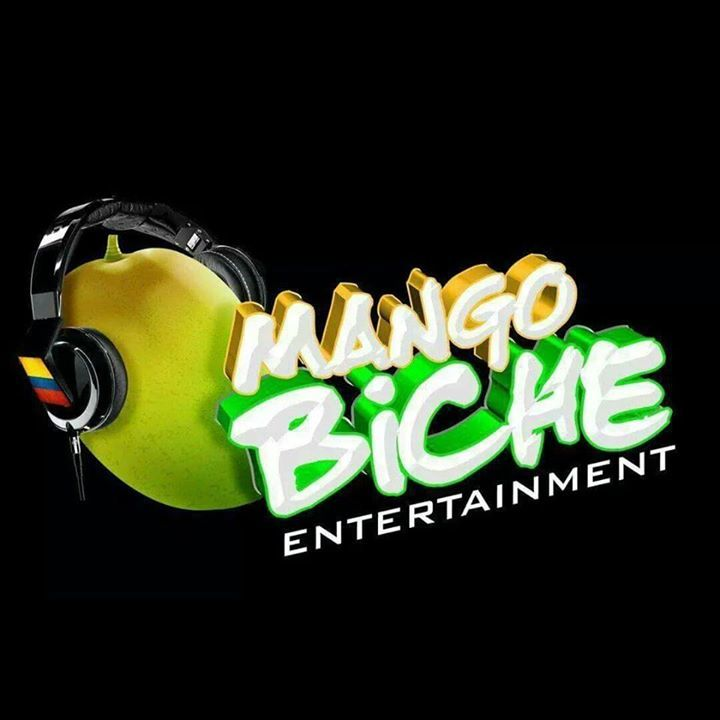 MANGO BICHE ENT Tour Dates