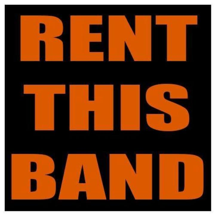 Rent This Band Tour Dates