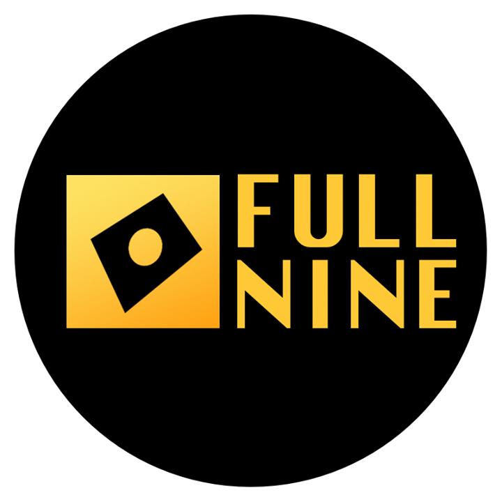 FULLNINE Tour Dates