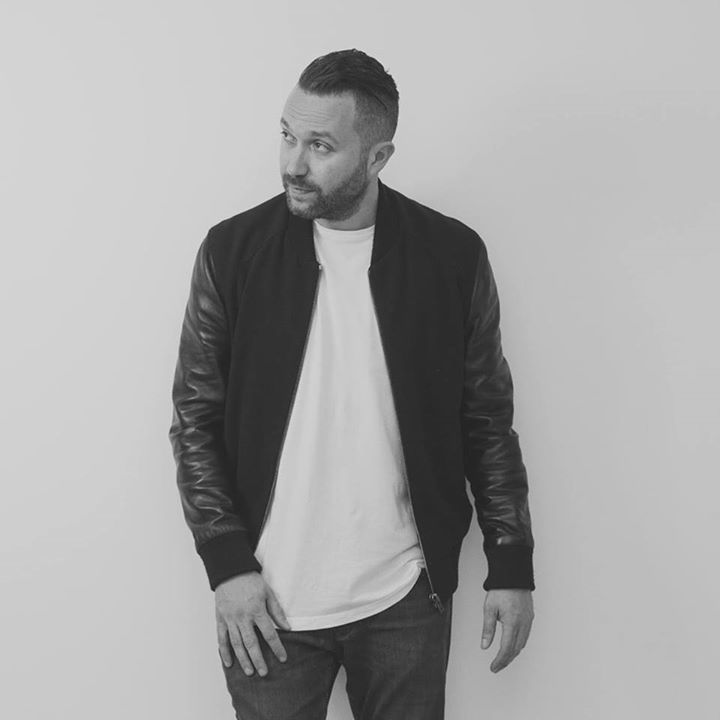 Nic Fanciulli Tour Dates
