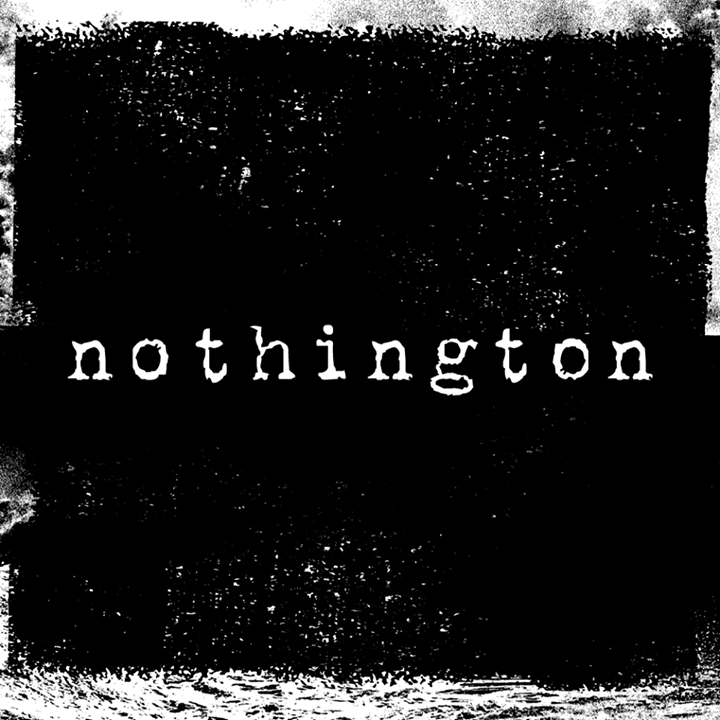 Nothington @ Kulturzentrum Schlachthof e.V. - Wiesbaden, Germany