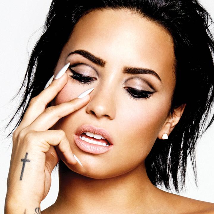 Believe in Demi Lovato Chile Tour Dates
