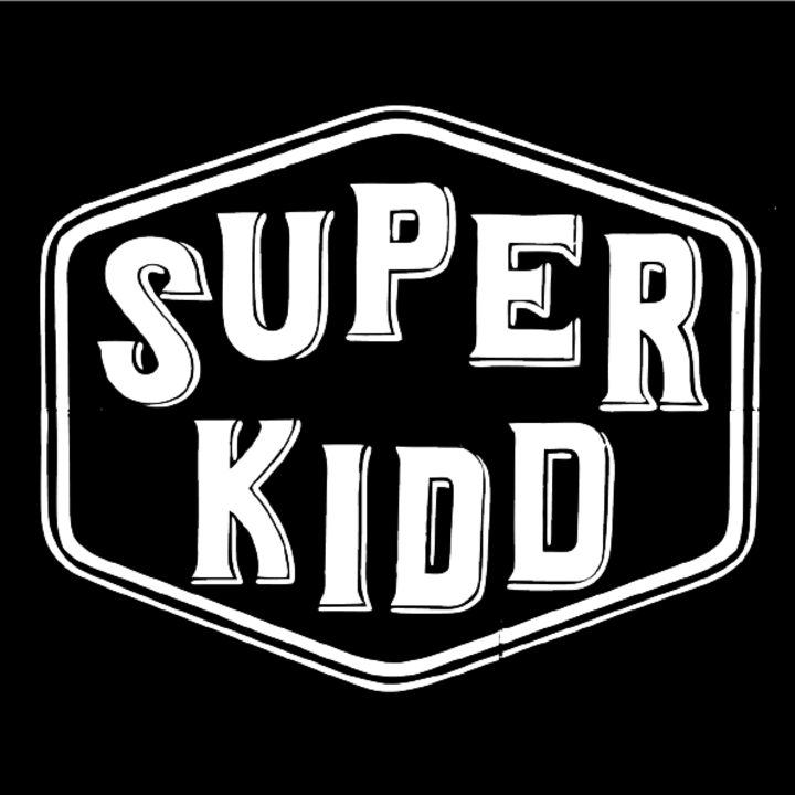 슈퍼키드(Super Kidd) Tour Dates