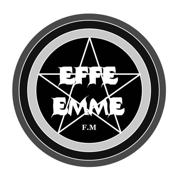 Effe emme music Tour Dates