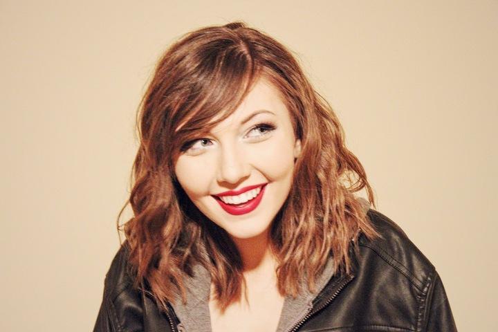 Maddie Driscoll @ Headliners - Louisville, KY