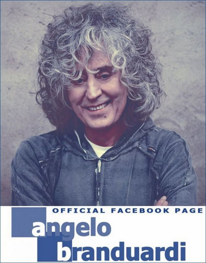 Angelo Branduardi - Pagina Ufficiale - Tour Dates