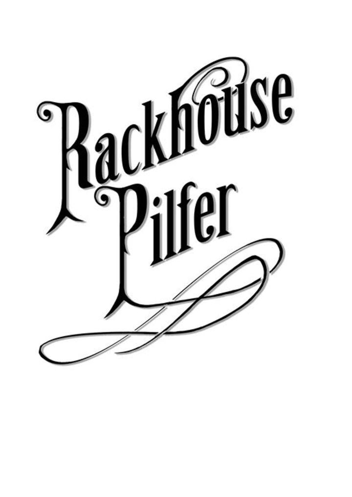 Rackhouse Pilfer @ Chapel Arts Centre - Bath, Uk