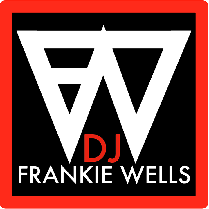 DJ Frankie Wells Tour Dates