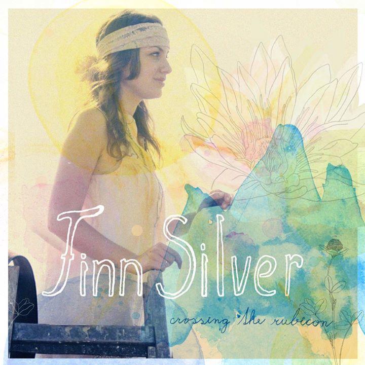 FinnSilver Tour Dates