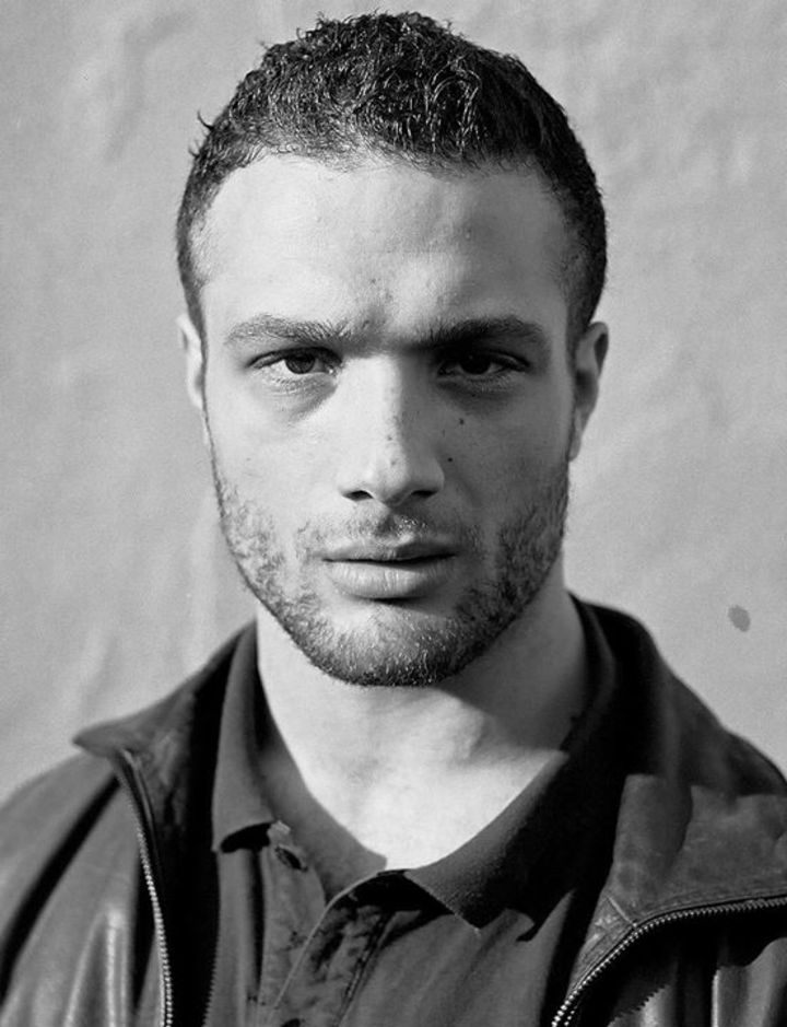 Cosmo Jarvis Tour Dates