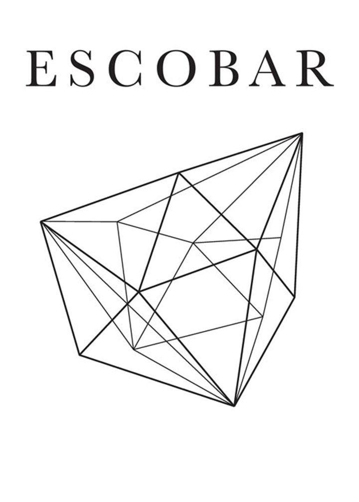 Escobar UK Tour Dates