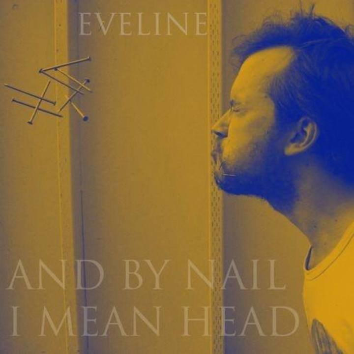 Eveline Tour Dates