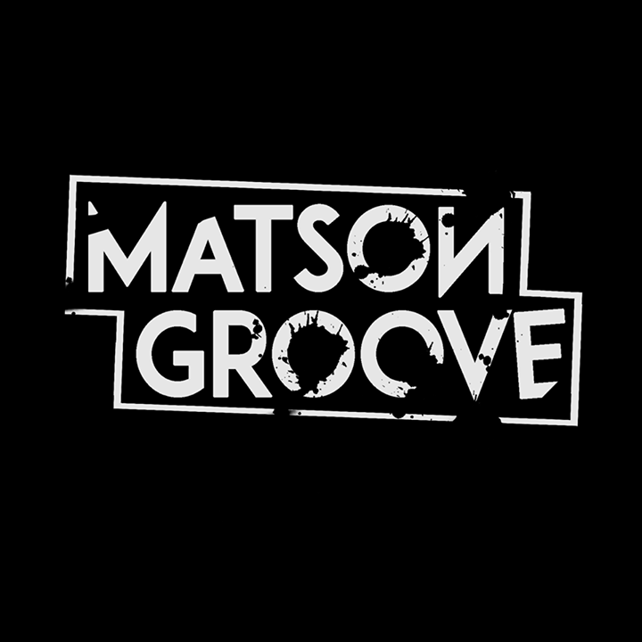 Matson Tour Dates