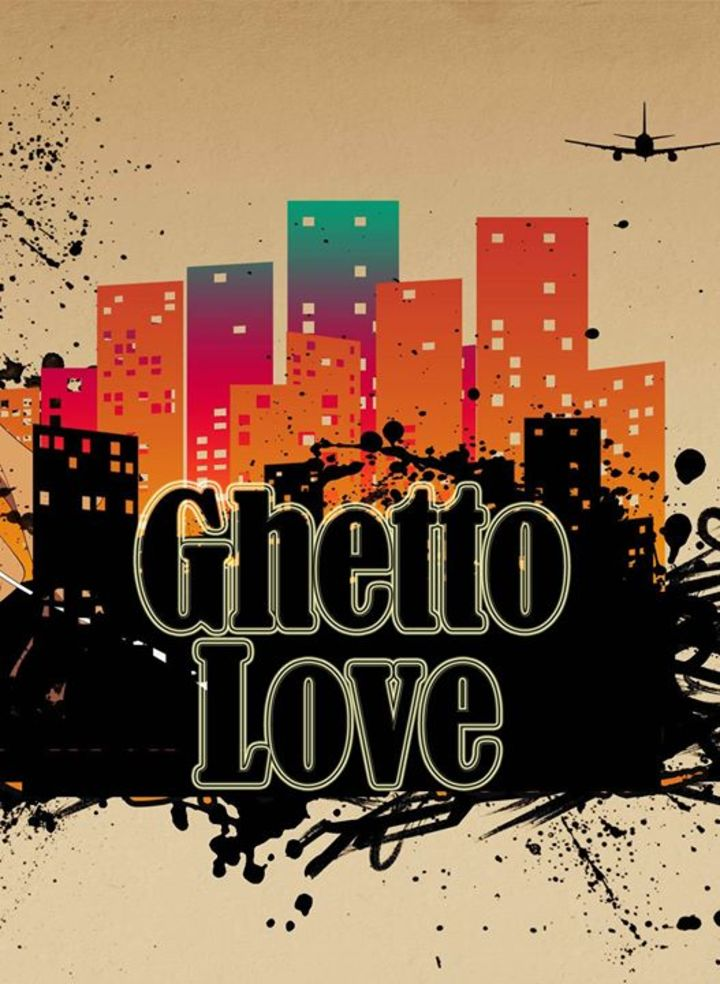 Ghetto Love the band Tour Dates